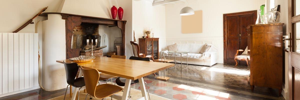 Gabinete inmobiliario palma for Alquiler pisos capdepera